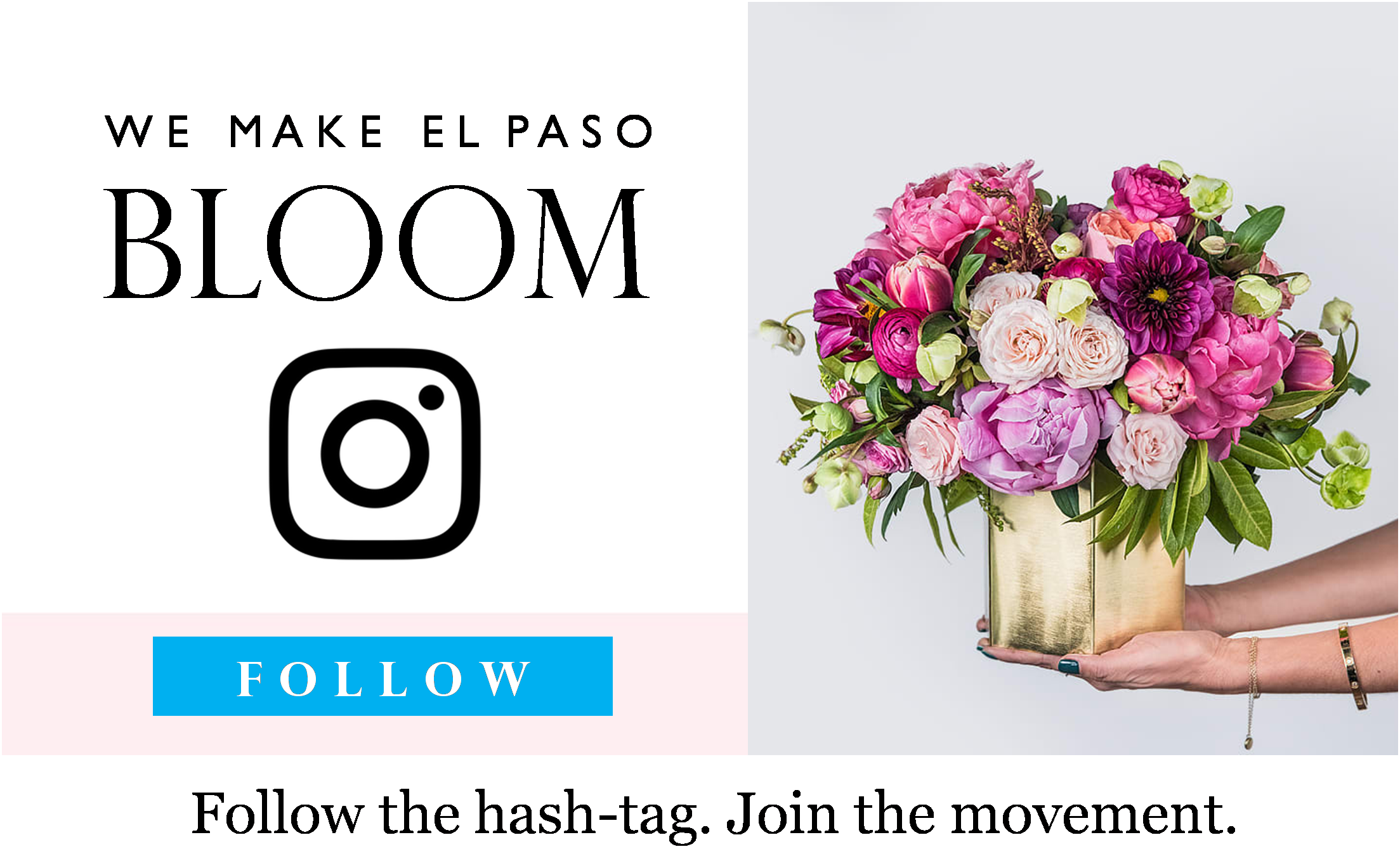 we-make-el-paso-bloom-with-luxury-gifts-rose-boxes-angies-floral-designs-angies-we-make-el-paso-bloom-floral-instagram-designs-rose-ladders-el-paso-florist-79912-west-angies-flower.png