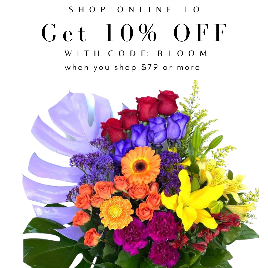 website-el-paso-florist-angies-floral-designs-flower-delivery.png