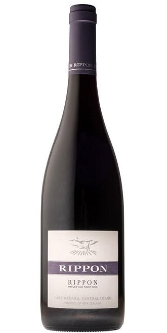 2016 Rippon 'Rippon Mature Vine' Pinot Noir
