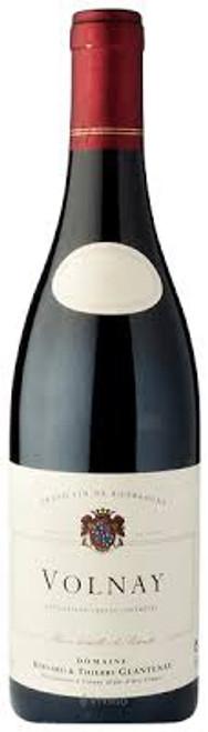2018 Thierry Glantenay 'Volnay' Pinot Noir