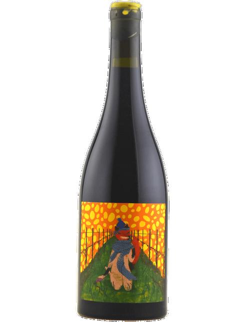2020 Kindeli Invierno Pinot Noir/Gris