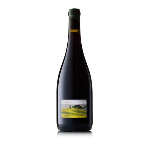 2020 William Downie Camp Hill Pinot Noir