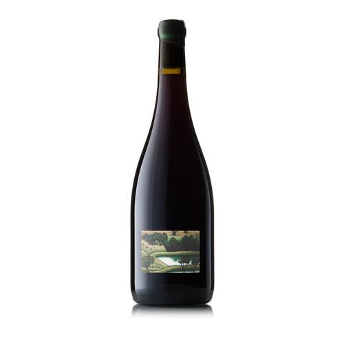 2020 William Downie Bull Swamp Pinot Noir