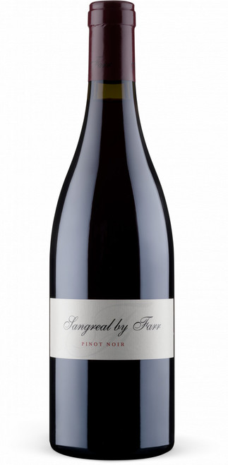 Sangreal by Farr Pinot Noir
