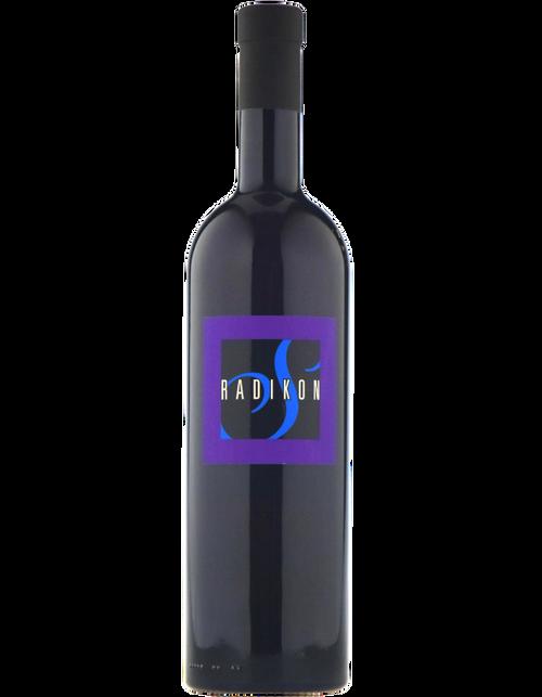 Radikon Sivi Pinot Grigio 19