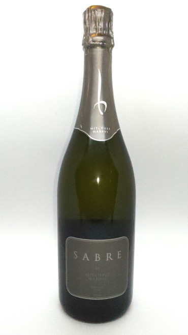 2015 'Sabre' Brut by Mitchell Harris