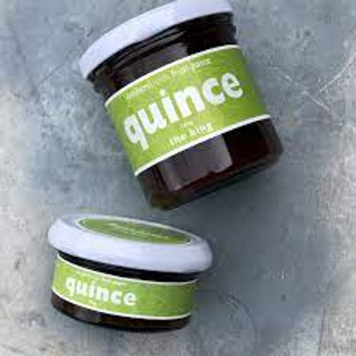 JimJam Quince 180g