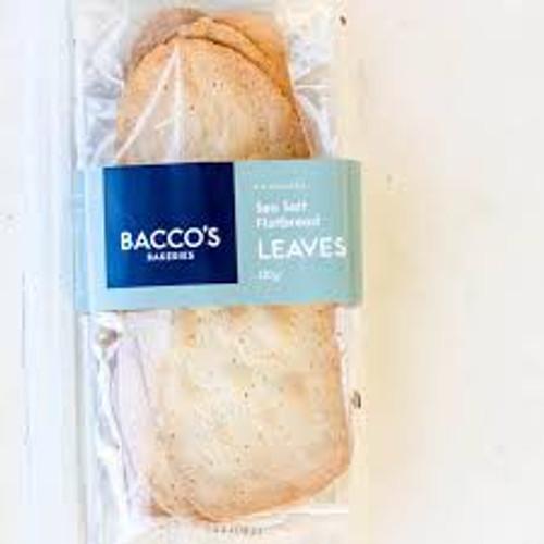 Bacco Leaves