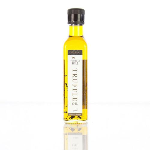 Truffle Hill Truffle Oil