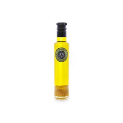 Willow Vale Garlic Oil