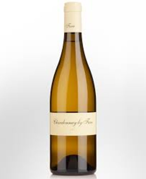 2020 By Farr Chardonnay