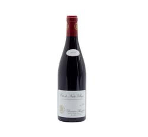 Denis Bachelet Bourgogne Rouge