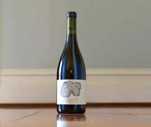 2020 Dilworth & Allain Mt Franklin Riesling