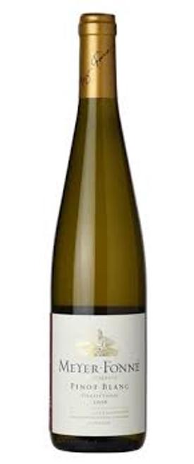 Meyer-Fonne Pinot Blanc VV