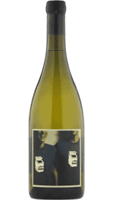 Little Reddie Malmsbury Chardonnay