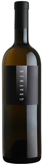 2006 Gravner Pinot Grigio