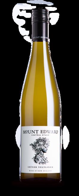 Mount Edward Gruner Veltliner