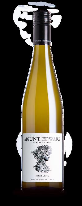 Mount Edward Riesling