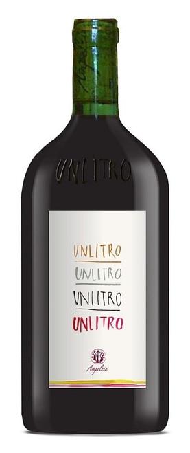 Ampeleia UnLitro 1L