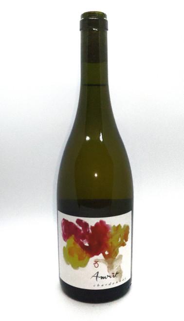 2019 Avani 'Amrit' Chardonnay