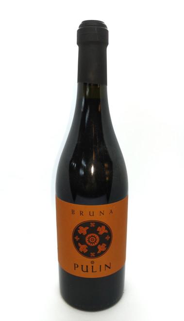 2015 Bruna 'Pulin' Granaccia blend