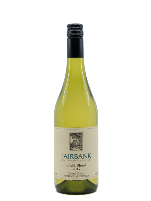 2018 Fairbank by Sutton Grange Field Blend