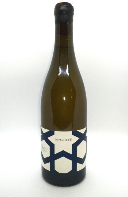 2017 Jamsheed Wandin Sauvignon Blanc