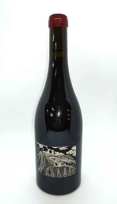 Joshua Cooper Doug's Vineyard Pinot Noir