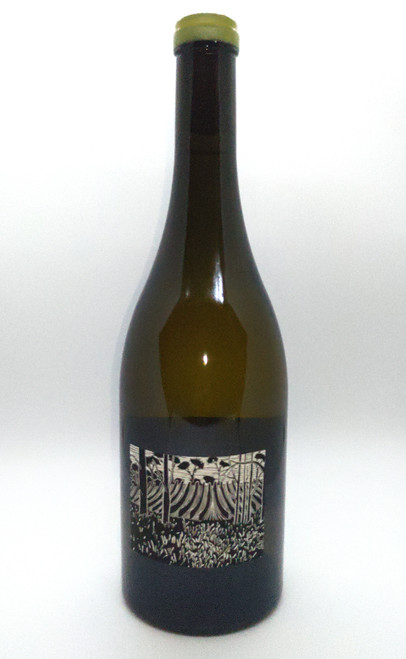 2018 Joshua Cooper 'The Old Port Righ' Chardonnay