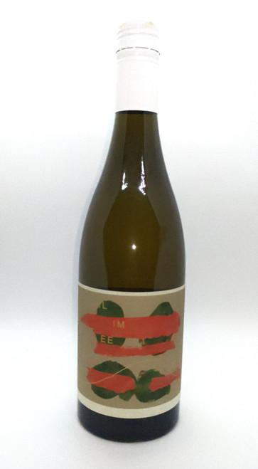 2018 Wilimee Chardonnay