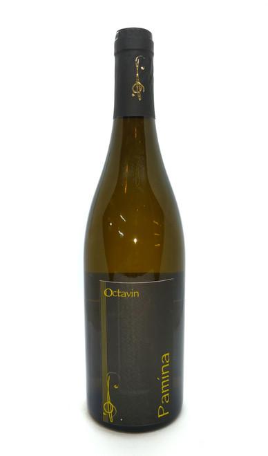 2016 Octavin 'Pamina' Chardonnay