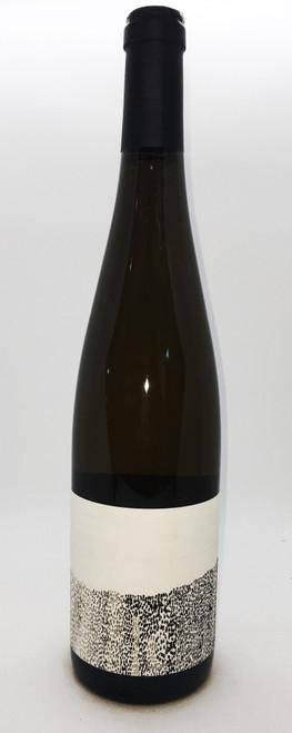 The Wine Farm Pinot Gris