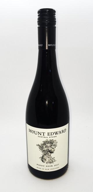 Mt Edward Gamay