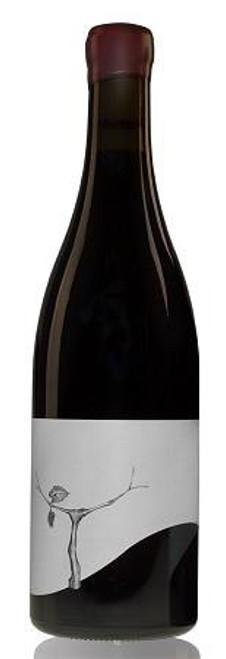2018 Taturry 'Mosselini' Pinot Noir