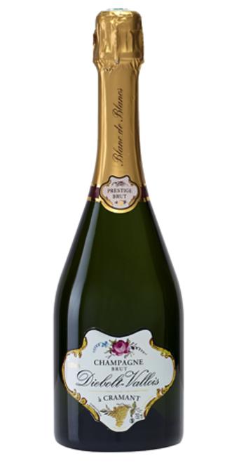 NV Diebolt-Vallois Prestige