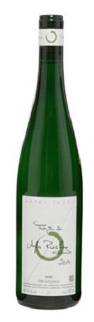 2018 Peter Lauer 'Fass 2 Maceration' Riesling