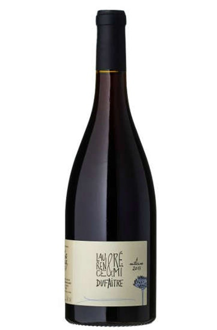 2018 Dufaitre Brouilly