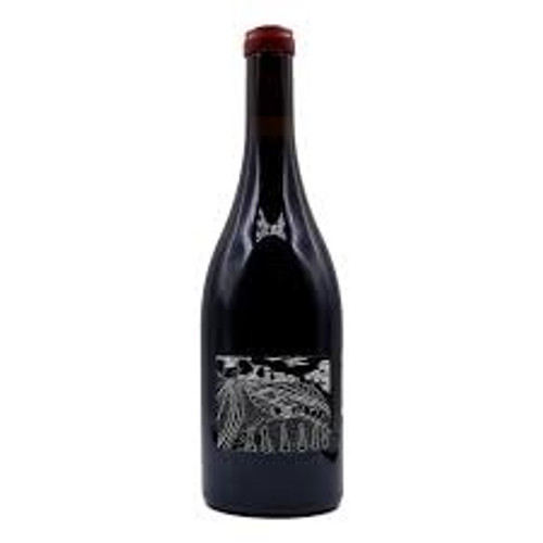 2019 Joshua Cooper Doug's Vineyard Pinot Noir