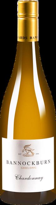 2019 Bannockburn Chardonnay