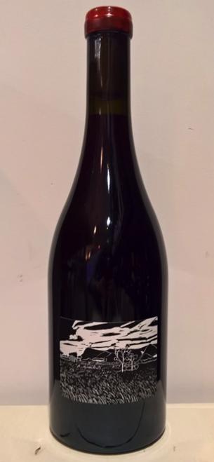 2019 Joshua Cooper 'Ray-Monde Vineyard' Pinot Noir