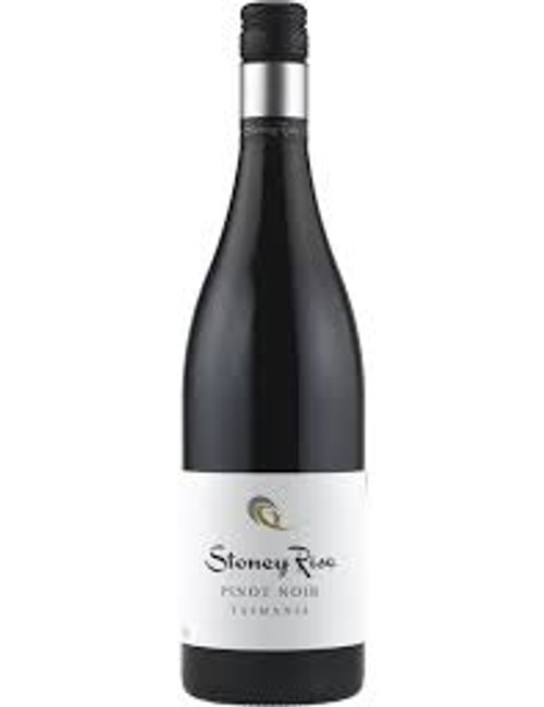 2019 Stoney Rise Pinot Noir