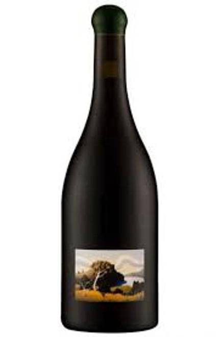 2019 William Downie Millstream Pinot Noir