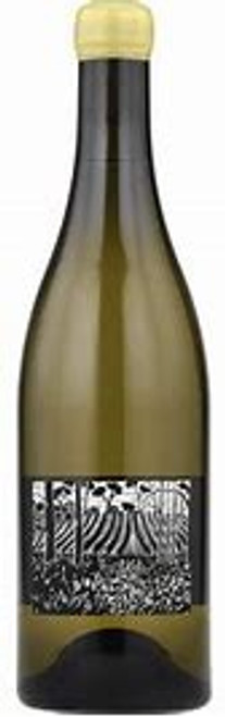 Joshua Cooper Port Righ' Chardonnay 2019