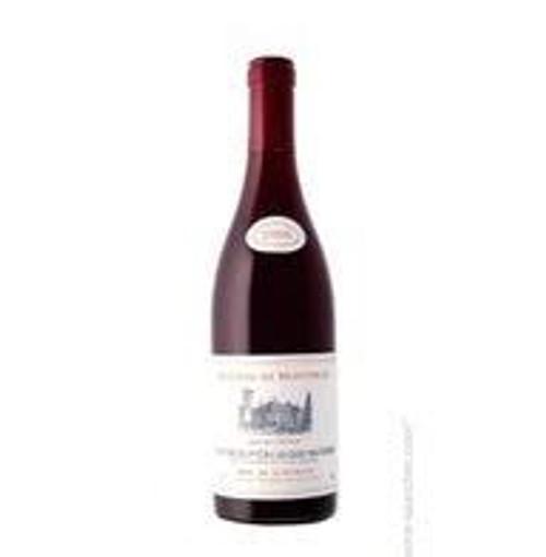 De Suremain 'Sur la Velle' Pinot Noir