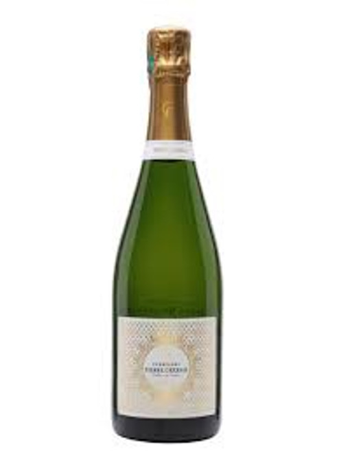 Pierre Gerbais Reserve Champagne
