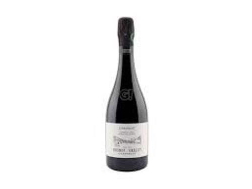 Dhondt Grellet Dans un Premier Temps Champagne