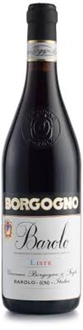 Borgogno Classico Barolo