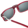 Clic Bordeaux XXL SunReading Glasses