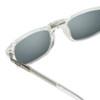 Clic Clear XXL SunReading Glasses