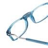 Clic Blue Jean XXL Reading Glasses